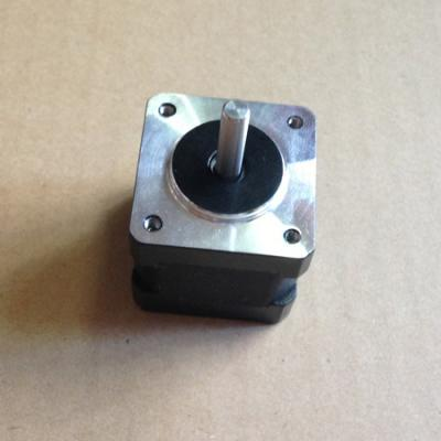 NEMA14 34mm 0.8A or 1.25A stepper motor