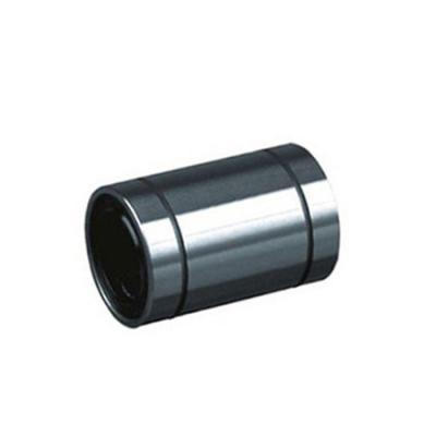 LM6UU Linear Bearing