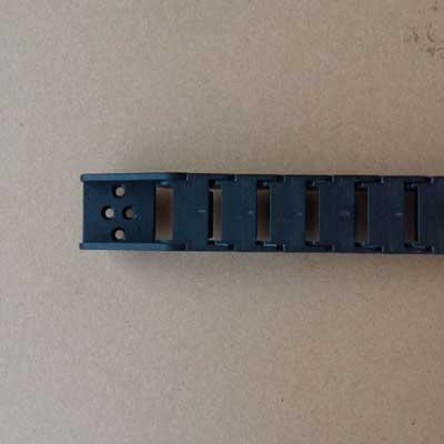 Drag Chain Inner 15*20mm or 15*40mm