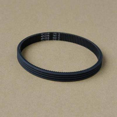 4PJ210 4PJ224 ribbed poly v belt