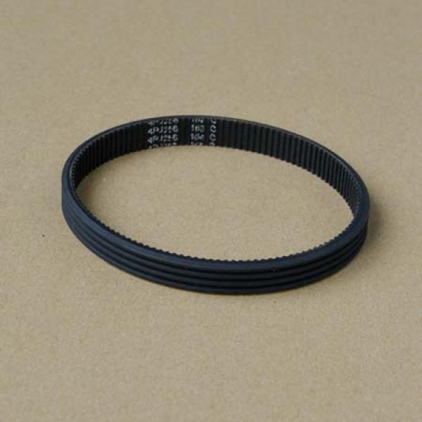 4pj190 4pj210 4pj224 ribbed poly v belt robotdigg for Poly v belt for mercedes benz