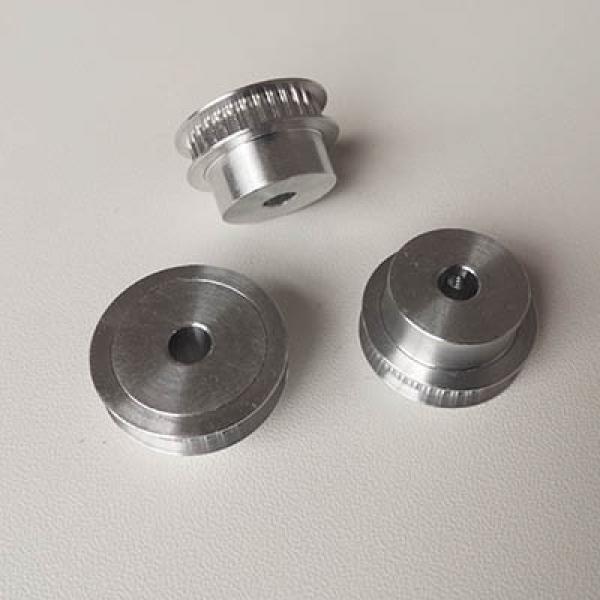 Miniature Timing Belts