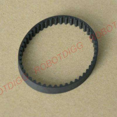 138mm 141mm 144mm 147mm or 150mm 3M endless belt