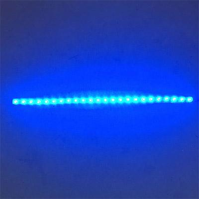 12V waterproof light bar for 3d printer