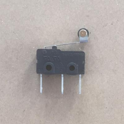 Limit Switch w/ roller or h lever