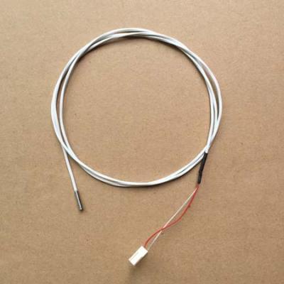 PT100B Thermal Sensor for UM2
