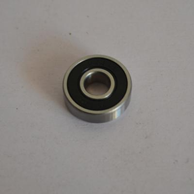 608-2RS Shielded Ball Bearing