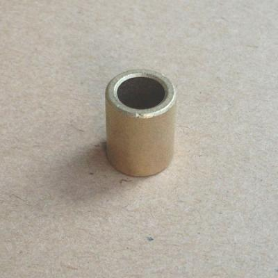 8mm ID Self-lubricating Bearing
