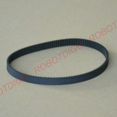 462mm, 468mm, 471mm or 474mm 3M endless belt