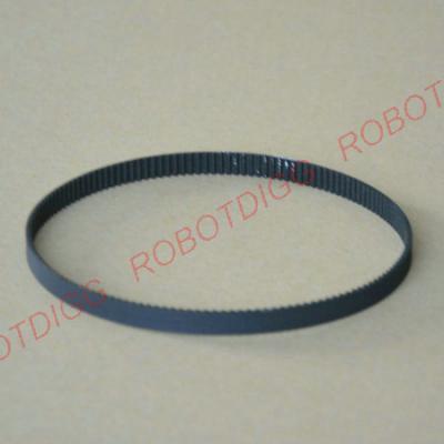 444mm or 450mm 3M endless belt