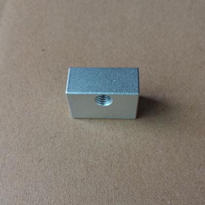 Ultimaker Heater Block