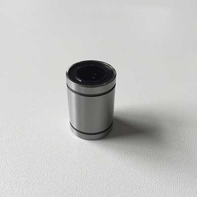 Quality LM12UU, LM12LUU or LME12UU Linear Bearing