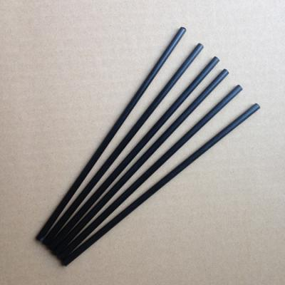 Carbon Tube ID 3mm OD 5mm L180mm