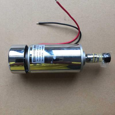 48V 300W high speed spindle