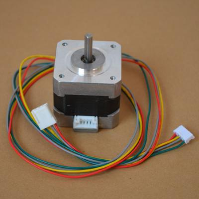 NEMA17 40mm long 17hs3001-20b Stepper Motor