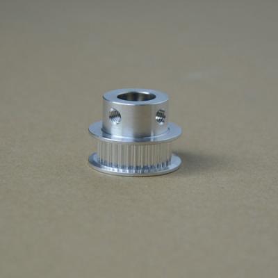 10mm bore 32 teeth gt2 pulley