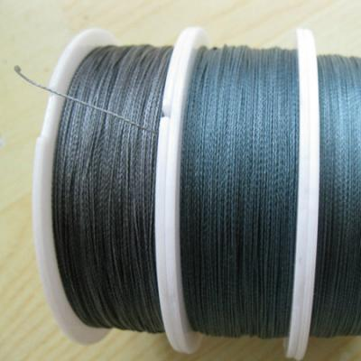PE Braided 70LBS Fishing Line 50M