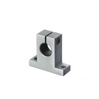 SK8 Linear Shaft Support Unit