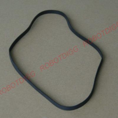 B332MXL or B333MXL endless mxl belt