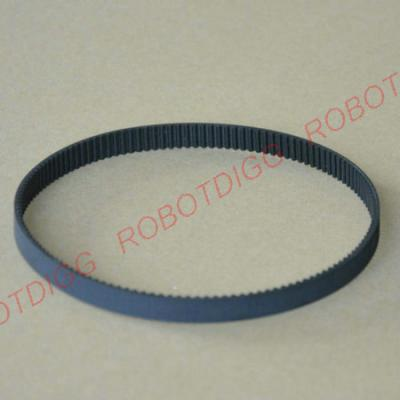 399mm, 402mm, 405mm or 408mm 3M closed-loop belt
