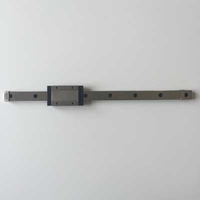 440C SUS MGN15 linear rail n carriage