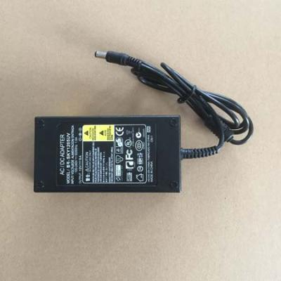 12V 5A AC/DC Adapter Power Supply