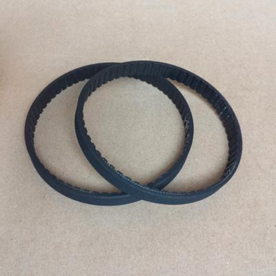 Poly V Ribbed Belt 5PH228 5PH241