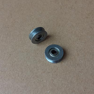 V Type Ball Bearing V623ZZ