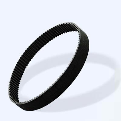 5M Endless Timing Belt 305mm to 395mm