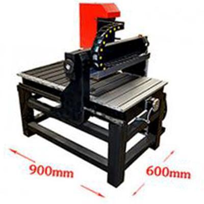 6090 CNC Routing Machine