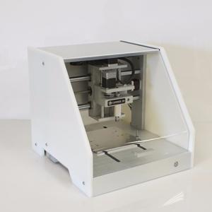 nomad cnc machine