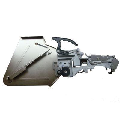 CL12, CL16, JK12 or JK16 Feeder for PnP Machine