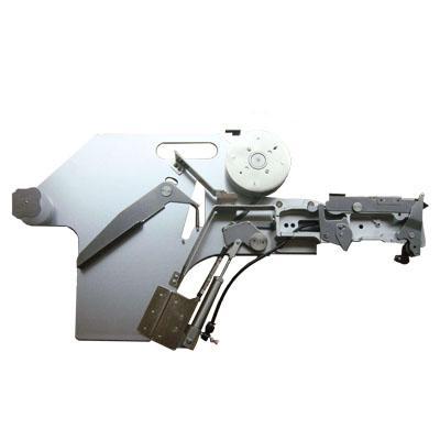CL24, JK24 24mm Tapefeeder, 32mm or 44mm CL Feeder