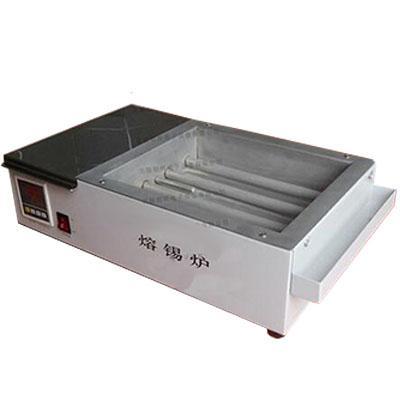 Tin Melting Oven