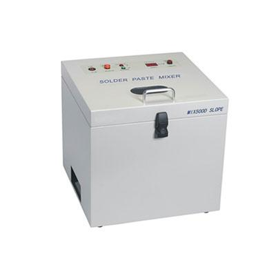 500g or 1000g dual Solder Paste Mixer