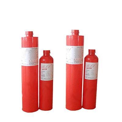 Dispensing SMT Red Glue Epibond Adhesives 30ml Tube