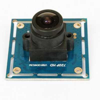 OpenPnP USB Interface 1.0MP 720P Vision Camera