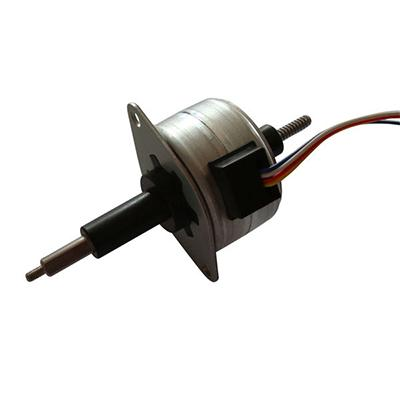35 pm linear stepper motor