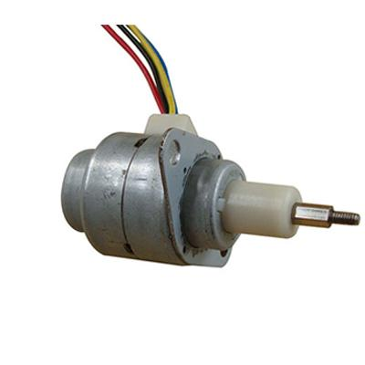 20 pm stepper linear actuator