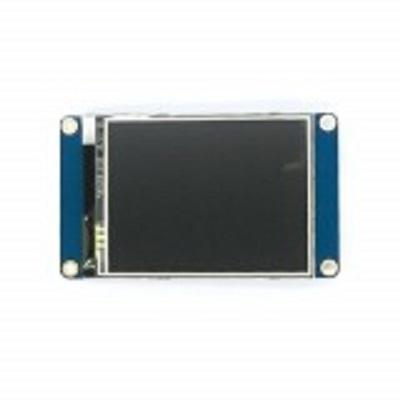 Nextion 2.4 or 2.8 inches TFT LCD HMI Touch Screen