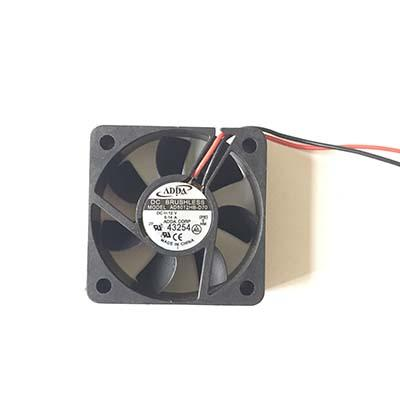 MegLev or Ball Bearing 5015 Brushless DC Fan