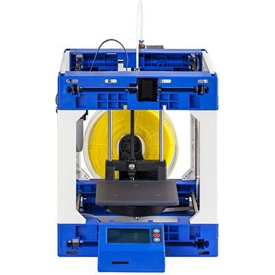 RoboMo FDM Modular 3D Printer