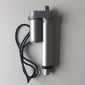 100, 200 or 300mm stroke linear actuator - RobotDigg