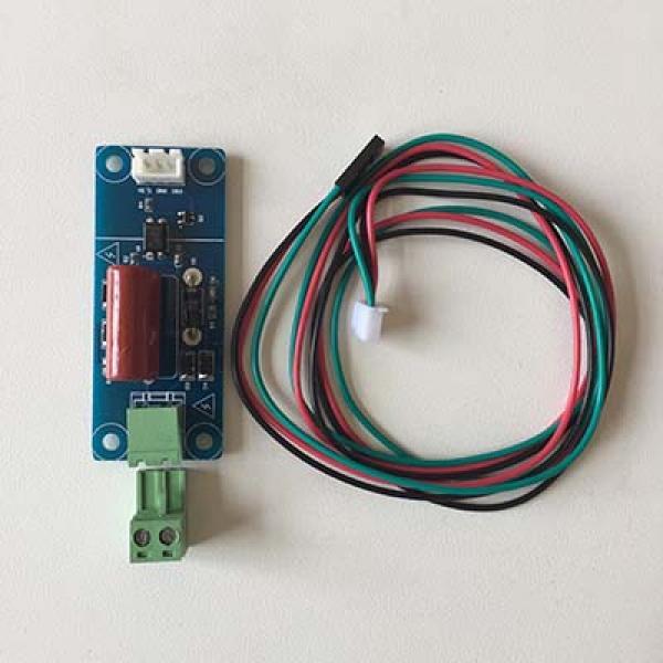 MKS DET PWC outage detect or print finish PWC off - RobotDigg