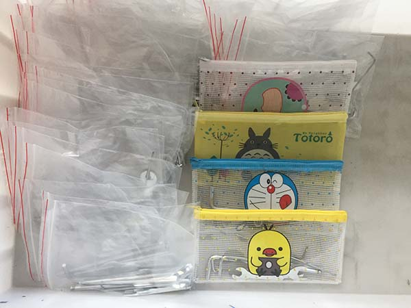 3d printer tool kits
