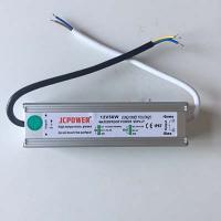 IP67 12V 10W or 60W
