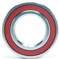 Spindle motor bearing 7002 or 7005 P4