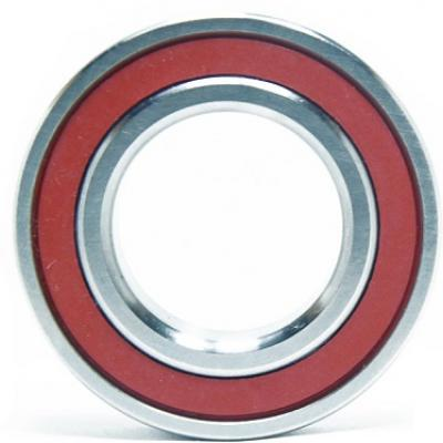 Spindle motor bearing 7002 or 7005 P4