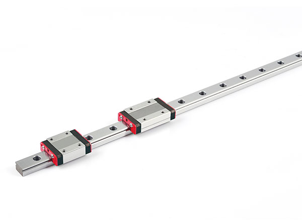mgn12 linear rail and block