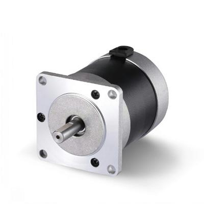 24V 105W 57BLR BLDC Motor